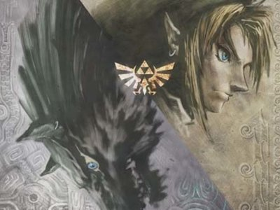 My Nintendo podría regalar un Picross especial de The Legend of Zelda