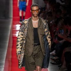 Foto 12 de 30 de la galería dsquared2-spring-summer-2020 en Trendencias Hombre