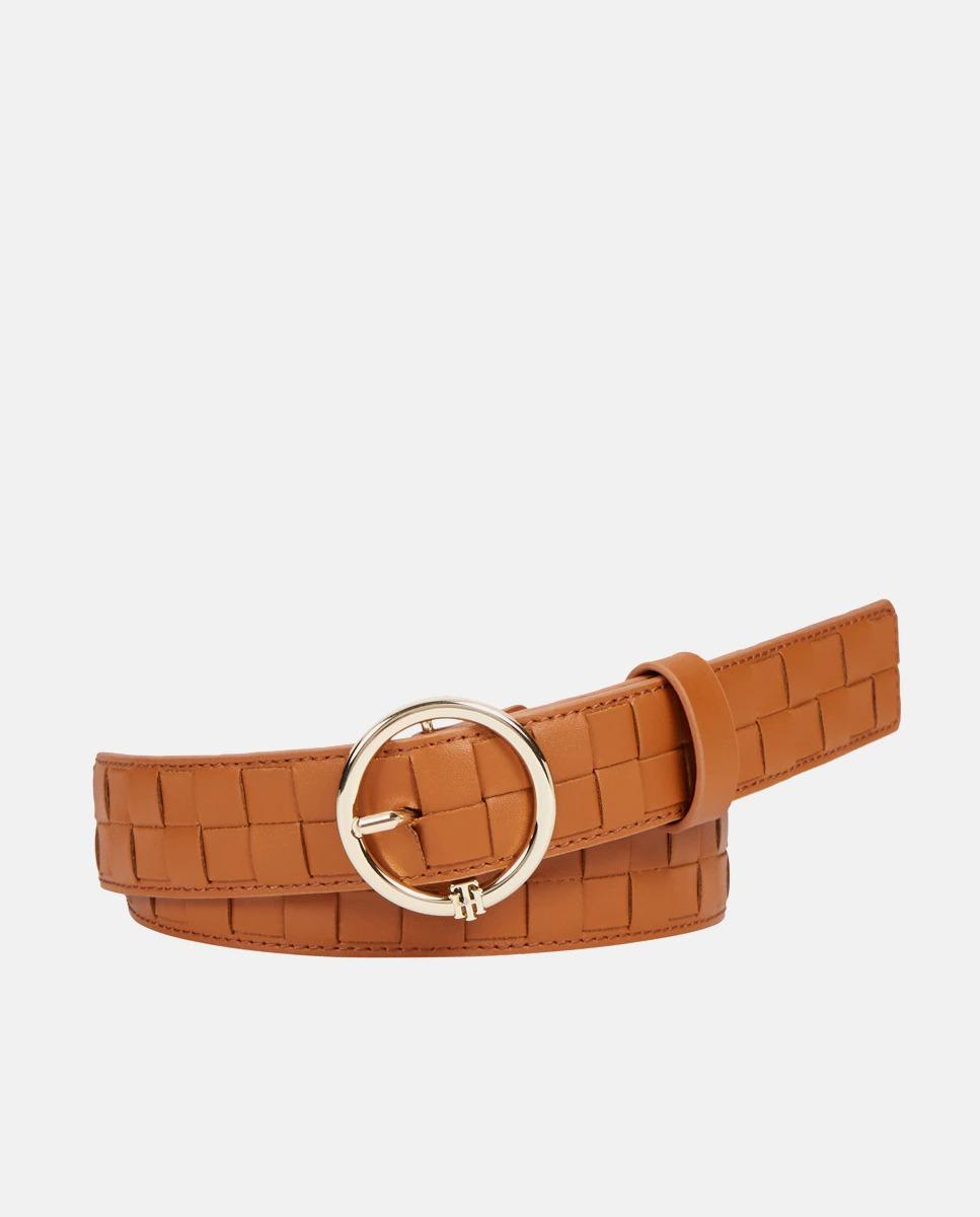 Cinturón de Tommy Hilfiger