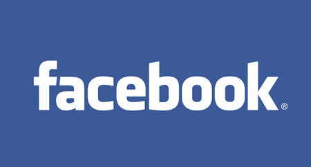 Facebook deja de ser rentable para muchos desarrolladores que no dudan en abandonar el barco
