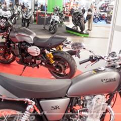 Foto 94 de 122 de la galería bcn-moto-guillem-hernandez en Motorpasion Moto