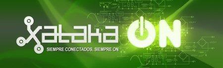Xataka On, nuestra nueva publicación sobre ADSL y conectividad