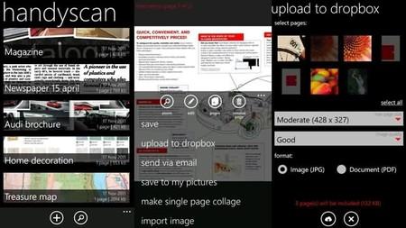 Aplicaciones Windows Phone para pymes-II-1