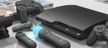"""Sony: """"a PS3 le espera un año estelar, aún quedan juegos por anunciar"""""""