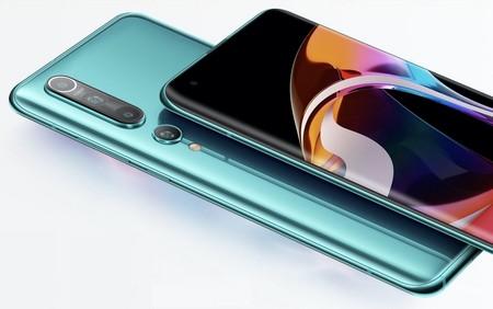 Una era toca a su fin cuando hasta Xiaomi se apunta a los móviles de 1.000 euros