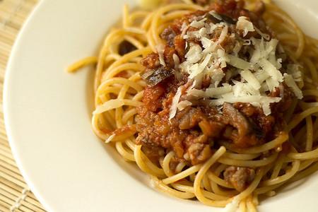 Las 13 recetas de pasta que tienes que saber hacer si amas la cocina italiana