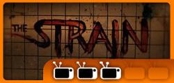 Strain-Teles