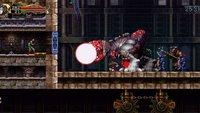 'Castlevania: Harmony of Despair' suena con fuerza para PSN