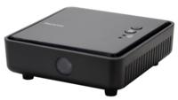 Optoma WHD100, para llevar contenido 1080p al proyector sin cables