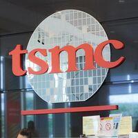 TSMC sube los precios de sus procesadores y eso puede provocar un aumento en el precio de los teléfonos móviles