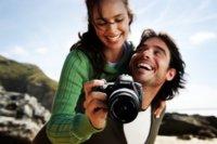 Sony A55 y A33: di adiós para siempre a las fotos movidas