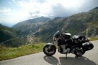 ¿De vacaciones con la moto? mándanos tu foto (segunda galería)