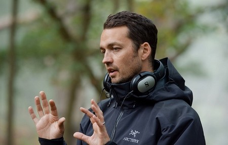 Rupert Sanders dirigirá 'The Kill List'