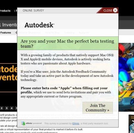 autodesk-busca-maqueros.jpg