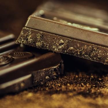 ¿Qué diferencial al chocolate mexicano del chocolate europeo?