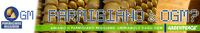 El Parmigiano-Reggiano podría estar elaborado con lecha de vacas alimentadas con soja transgénica