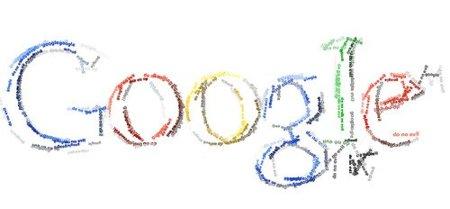 Un informe de Cultura equipara a Google con la piratería