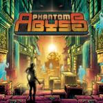 Tras explorar los templos de Phantom Abyss como el mejor Indiana Jones, me pregunto por qué no se habla más de este juego de aventuras