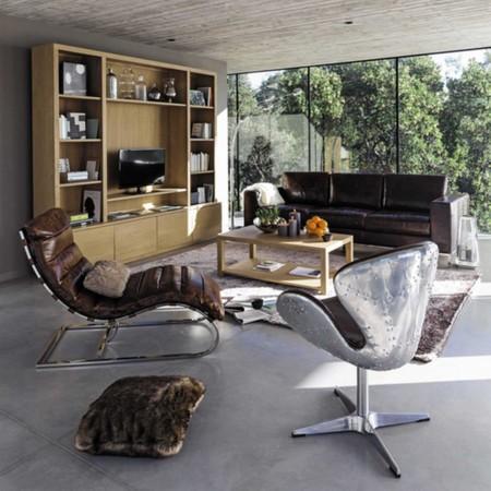 Sofa Rebajas