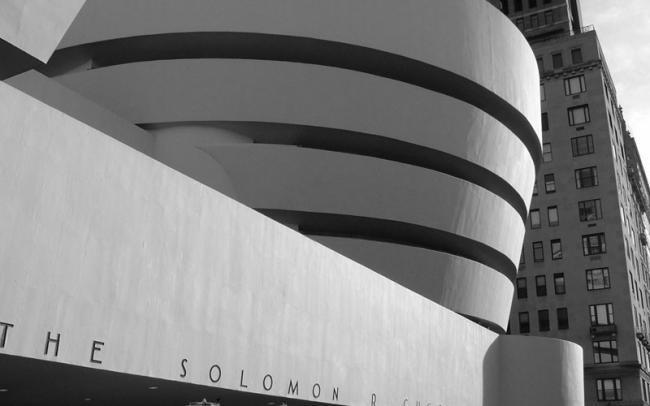 Los Diez Mejores Arquitectos De La Historia De La Arquitectura Moderna Estás De Acuerdo