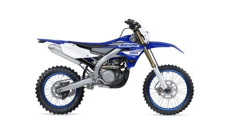Yamaha Wr450 2019 032