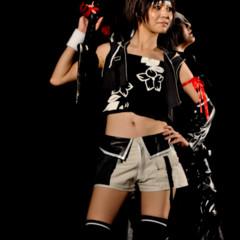 Foto 99 de 130 de la galería cosplay-tgs-2011 en Vida Extra