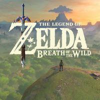 La llegada de Zelda también significa el adiós a la Wii U, la compañía ya no hará más juegos para la consola