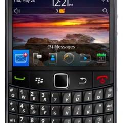 Foto 2 de 4 de la galería blackberry-bold-9780 en Xataka