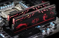 Avexir pone a la venta kits Blitz Red Dragon 1.1, muy pronto en México