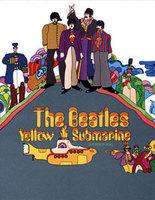 Crucero para Beatlemaníacos