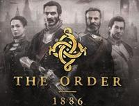 The Order 1886 ya está entre nosotros