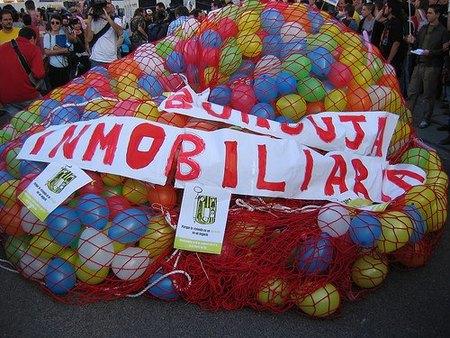 Burbuja inmobiliaria - Inmobiliaria origen ...