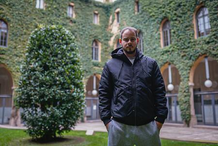 A Pablo Hasél aún le queda el Tribunal Europeo de Derechos Humanos. Y ahí España suele perder