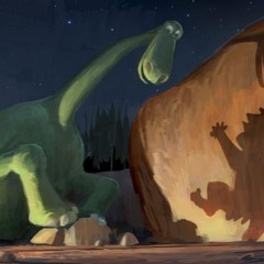 Foto 7 de 7 de la galería imagenes-disney-pixar en Espinof