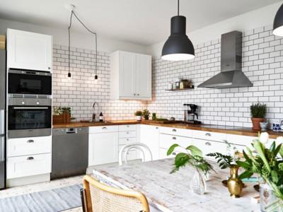 ¿Cómo será tu casa en 2020? Estas son las predicciones de Ikea