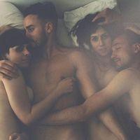 Four Chambers, el proyecto de porno feminista de @vextape que ha sido vetado en Patreon