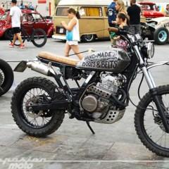 Foto 9 de 91 de la galería mulafest-2015 en Motorpasion Moto