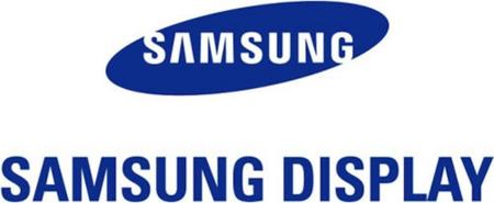 Samsung Display comienza su andadura en solitario