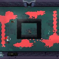 El roguelike Moonlighter también contará con una versión para Nintendo Switch
