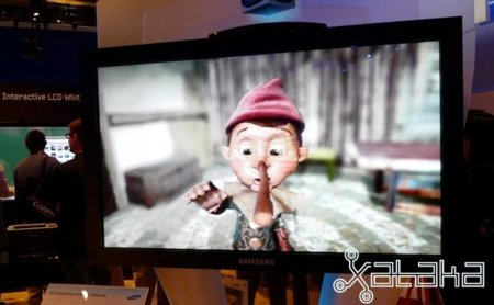 ¿Merece la pena un televisor 3D a día de hoy?