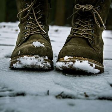 De la nieve a la ciudad, las mejores botas para ambos escenarios están en las rebajas de temporada