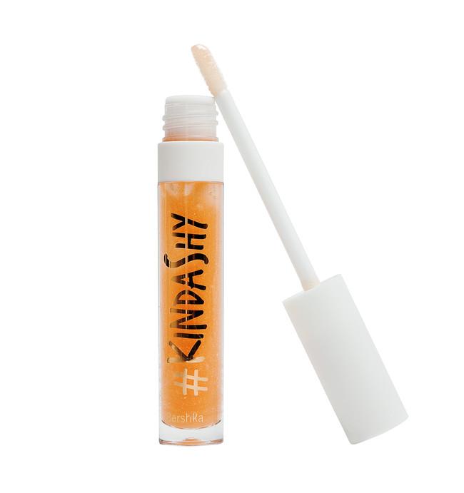 Lip Plumper2