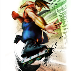 Foto 12 de 16 de la galería super-street-fighter-iv-arcade-edition-abril-2011 en Vida Extra