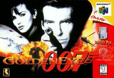goldeneye_cover