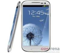 Samsung Galaxy Note 2 en octubre con pantalla de 5.5 pulgadas