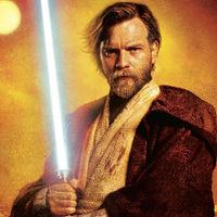 'Obi-Wan Kenobi': una directora de 'The Mandalorian' revela sus planes para la próxima serie de 'Star Wars'