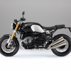 bmw-r-nine-t-datos-oficiales-fotos-y-video