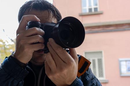 Canon Eos M6 Mark Ii Iso 200 1 30 Seg En F 4