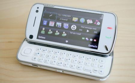 ¿Cómo debería ser el próximo móvil de Nokia para que pueda volver con buen pie? Xataka Android Pregunta