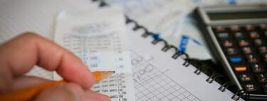 De 1.000 a 150.000 euros, así te pueden sancionar desde hoy por tener un programa contable de doble uso o un simple descuido